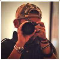 Omar madrid omphoto7 on pinterest - Canomar madrid ...