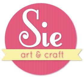 Sie Art&Craft