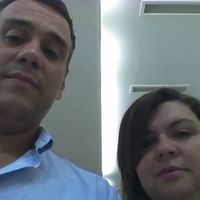 Célio De Souza Granja