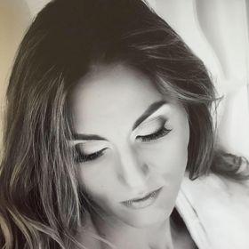 Julia El-Haj