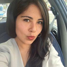 Carolina Cadena