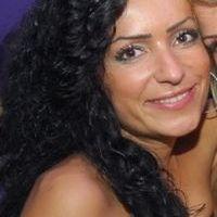 Gabriella Kállai