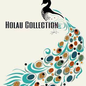Holau Collection