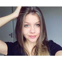 Marcella Dias