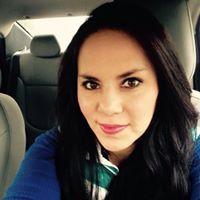 Fabiola F Espinobarros