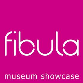 Fibula Museum Showcase