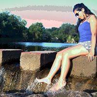 Vicky Martinez