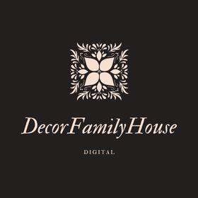 DecorFamilyHouse