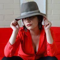 Maribel Quezada