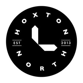 HOXTON NORTH