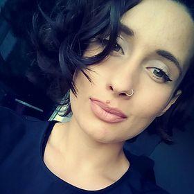 Myriam Blogueuse