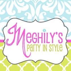 Meghily's Printables