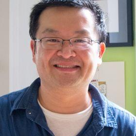 Leo Hsu