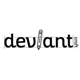 Deviant Craft | Slim Wallets | Paper Wallets | Gift ideas