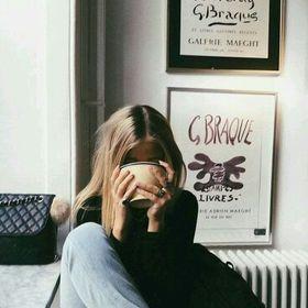 Christi-Anne