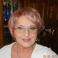 Claudia Dumitrescu
