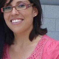 Brianda García