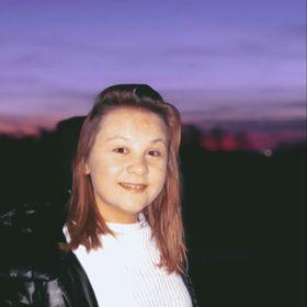 Weronika Sierant