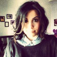 Rossana Cavarra