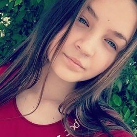 Cosmina CM