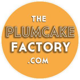 Plumcake factory