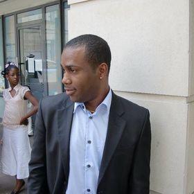 Jérôme Cimadure