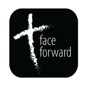 Face Forward Columbus