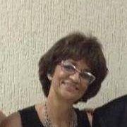 Vera Lucia Moraes Barros
