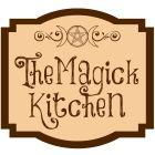 The Magick Kitchen