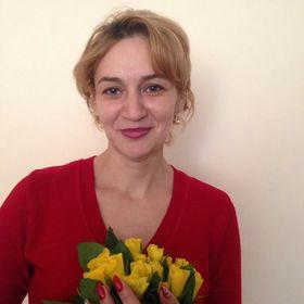 Florea Raluca