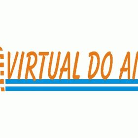 Vida Virtual do André