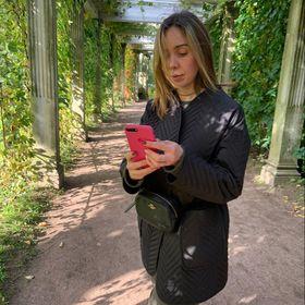 Maria Lorvi