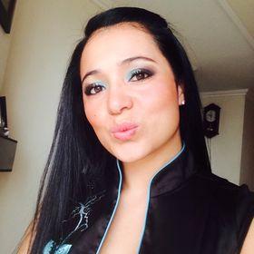 Nana Lozano Lozano