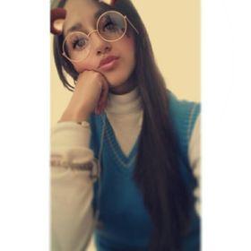 Lorena Devis
