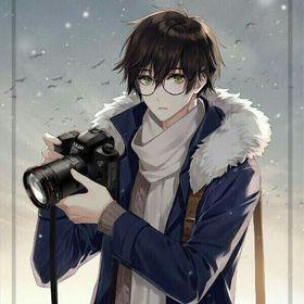 e94623259ffbe6 Kiyoshi Takumi (jadeelite07) on Pinterest
