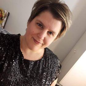 Julie Lahaie