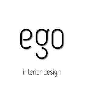 Ego Interior Design