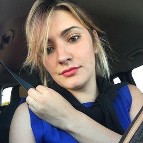 Chiara Pizzolante