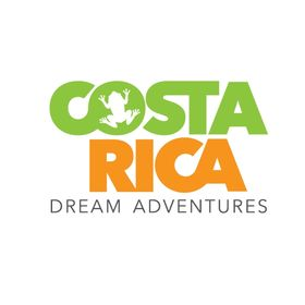 Costa Rica Dream Adventures