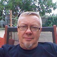 Krzysztof Kałuziński