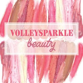 VolleySparkle Beauty