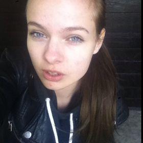 Iveta Foglová