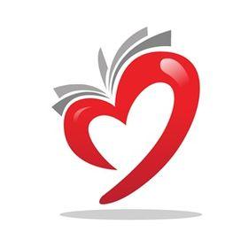 Heartfelt Books