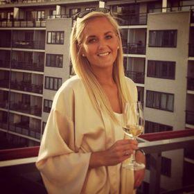 Hanne Birgitte Sørensen