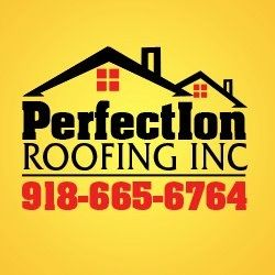 Perfection Roofing