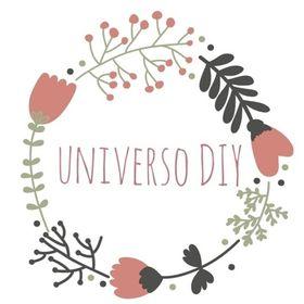 universo.diy