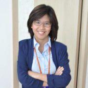 Monika Sundari