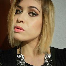 Fátima Fuentes