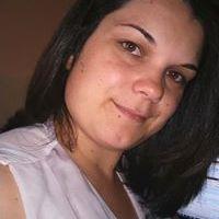 Filipa Bernardino