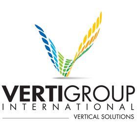 Seattle SEO Experts -  Verti Group International a.k.a. SEO Seattle®